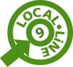 Local Line 9 dans Hors Serie localline9-150x138
