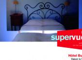 Supervues 012