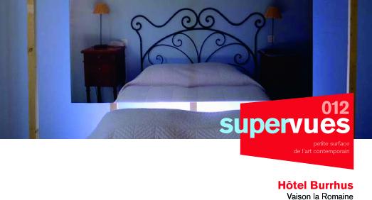 Supervues 012 dans Hors Serie supervues2012