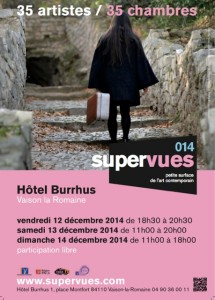 Affiche_ Supervues