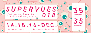 Supervues2018